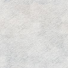 皮革皮纹材质3d贴图3d材质贴图下载 23