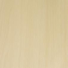 木材木纹木纹素材效果图3d素材 208