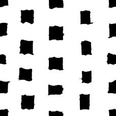 3d编织物材质贴图编织物贴图 15