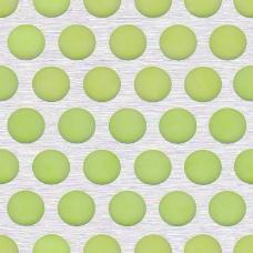 无缝贴图3d模型材质无缝贴图材质 25
