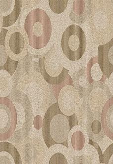 常用的织物和毯类贴图毯类3d贴图素材 368