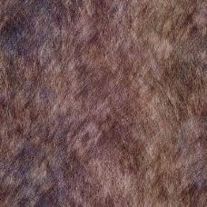 皮革皮纹材质3d贴图3d材质贴图下载 10