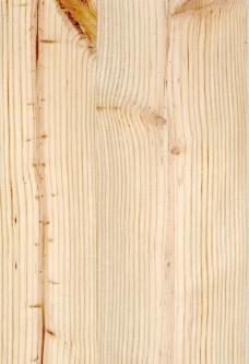 木材木纹浮雕木板装饰板效果图3d模型 5