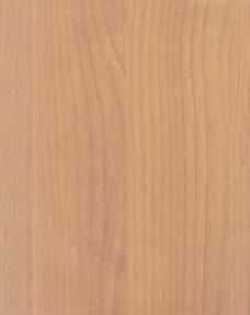 木材木纹木纹素材效果图木材木纹 140