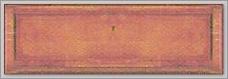 木材木纹木刻花效果图3d模型下载  34