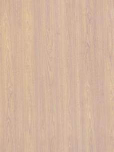 木材木纹木纹素材效果图木材木纹 508