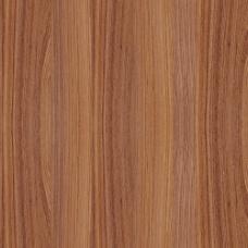 木材木纹木纹素材效果图3d模型 282