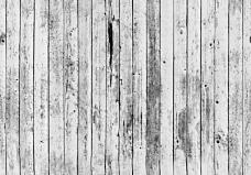 木材木纹木材效果图3d模型下载  44