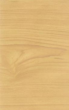 木材木纹木纹素材效果图3d模型 669