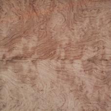 木材木纹木纹素材效果图3d模型下载  379