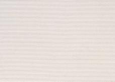 常用的织物和毯类贴图毯类贴图素材 251