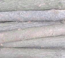 木材木纹国外经典木纹效果图3d模型 201