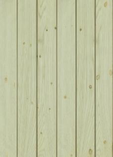 木材木纹木刻花效果图3d素材 32