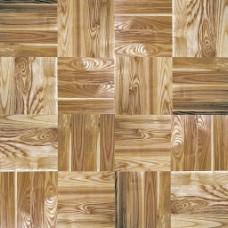 木材木纹国外经典木纹效果图3d模型 156