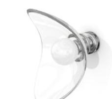 壁灯3d模型灯具3d模型 10
