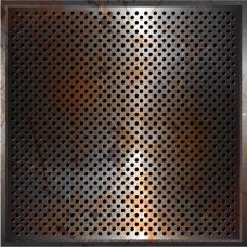 金属网状矢量图