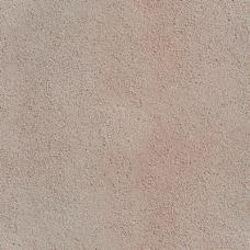 装饰石膏素材效果图贴图素材 19