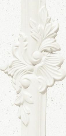 室外模型欧式浮雕3d素材装饰素材 128