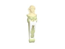 室外模型雕塑3d素材3d素材 70