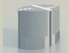 室外模型其他建筑3d素材3d装修模板 22