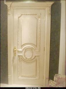 欧式精品家具3d模型下载家具3d模型 2