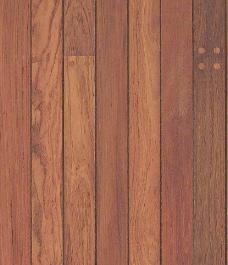 木地板贴图室内设计 530