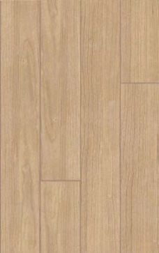 木地板贴图室内设计 448