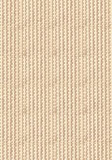 艺术瓷砖素材下载瓷片 18
