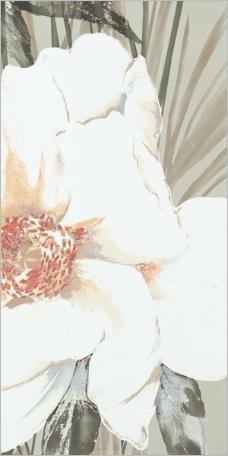 釉面砖素材下载瓷片预览图 9