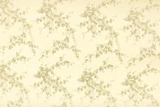 丝绸3d贴图丝绸布料贴图 99