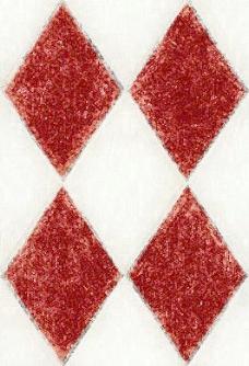 其他瓷砖素材下载装饰素材 36