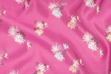 丝绸3d贴图丝绸纹理贴图 3