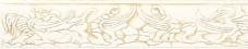 艺术瓷砖素材下载瓷片预览图 49