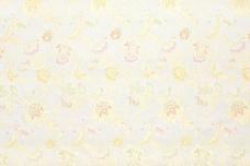 丝绸3d贴图丝绸布料贴图 131