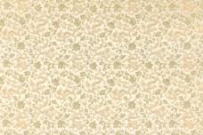 丝绸3d贴图丝绸布料贴图 77