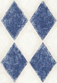 其他瓷砖素材下载装饰素材 37