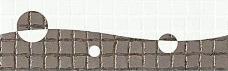 腰线及花片素材下载装饰素材 16