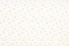 丝绸3d贴图丝绸纹理贴图 141