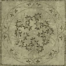 其他瓷砖素材下载装饰素材 34