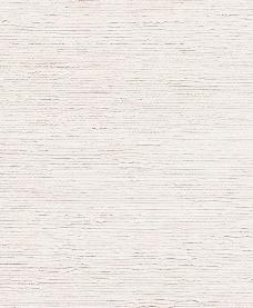 常用的壁纸贴图壁纸背景素材 986