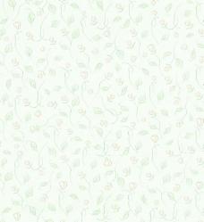 儿童房墙纸贴图花纹 48