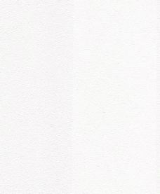 常用的壁纸贴图壁纸背景素材 61