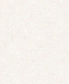 常用的壁纸贴图3d贴图 984