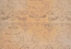 装饰墙纸素材下载素材下载 34