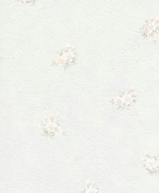 常用的壁纸贴图3d花纹贴图 943