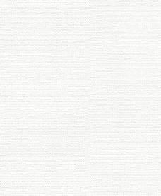 常用的壁纸贴图壁纸 613