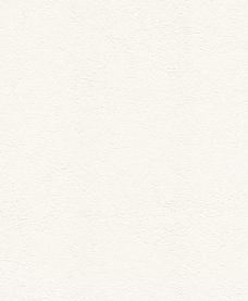 常用的壁纸贴图壁纸 1031