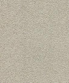 常用的壁纸贴图3d贴图 285