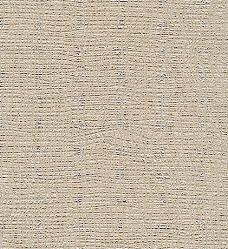 常用的壁纸贴图壁纸 1056