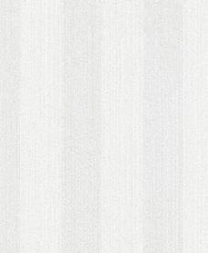 常用的壁纸贴图壁纸 115